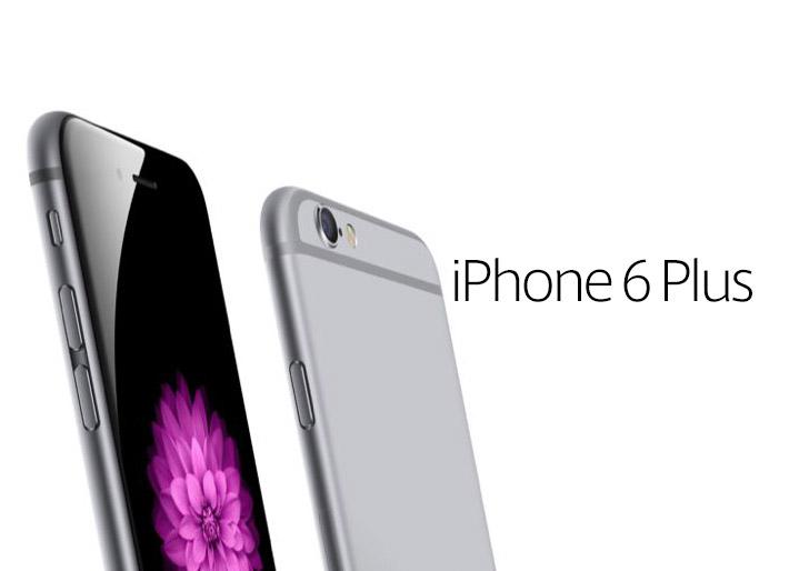 iPhone機種別ガラス割れ修理料金