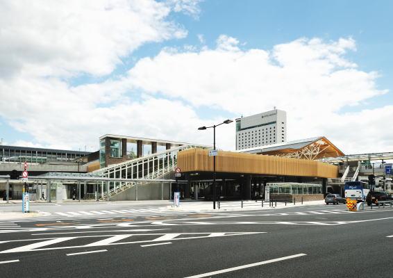 スマホ修理@岡山西口駅前店が選ばれる理由