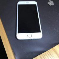iphone6-水没復旧_1_20171212
