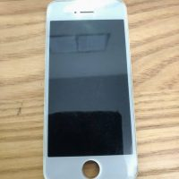 iphone5-液晶不具合_1_20171214