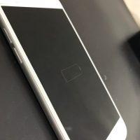 iPhone6-バッテリー交換_1_20171218