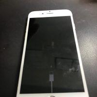 iphone6-バッテリー交換_1_20171215