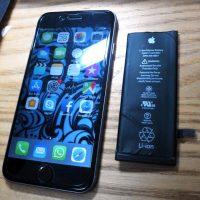 iPhone6-バッテリー交換_1_20171228