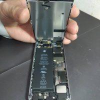 iPhoneSE-水没復旧_2_1_20180131