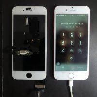 iPhone7-ガラス割れ・ライトニングコネクタ修理_1_20180517