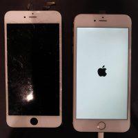 iPhone6Plus-ガラス割れ_1_1_20180705