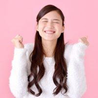 女性-喜び画像_1_1_20181217