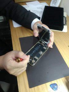 iphone6s-水没復旧_2_20171031