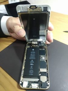 iphone6s-水没復旧_1_20171031