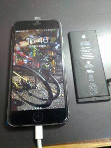iphone6s-水没復旧_3_20171208
