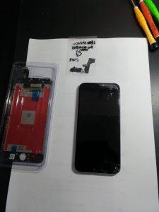 iphone6s-水没復旧_1_20171208