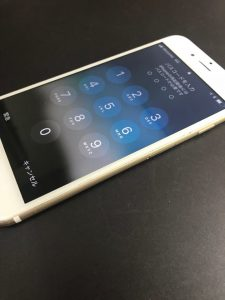 iphone6-バッテリー交換_2_20171215