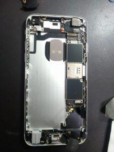 iPhone6s-ライトニングコネクタ修理・バッテリー交換_2_20180116
