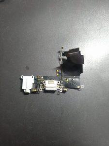 iPhone6s-ライトニングコネクタ修理・バッテリー交換_4_20180116