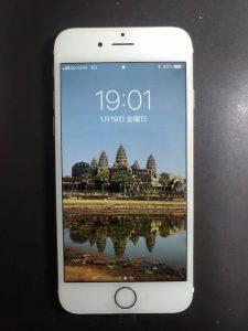 iPhone6s-液晶真っ暗_2_20180119