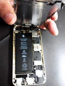 iPhone6-水没復旧_1_1_20180129