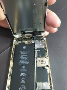 iPhone6-水没復旧_1_3_20180129