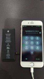 iPhone6-バッテリー交換_1_1_20180328
