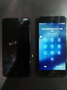 iPhone7Plus-ガラス割れ_2_1_20180514