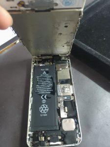 iPhone5-水没復旧_1_1_20180523