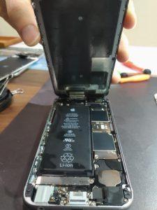 iPhone6S-水没復旧_2_2_20180525