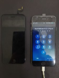 iPhone6S-水没復旧_2_3_20180525