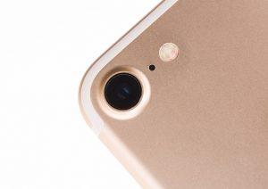 iPhone7 リアカメラ(背面カメラレンズ)_20180605