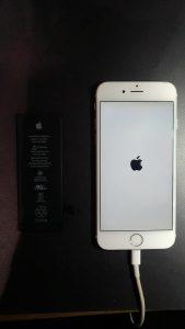 iPhone6-バッテリー交換_1_1_20180709