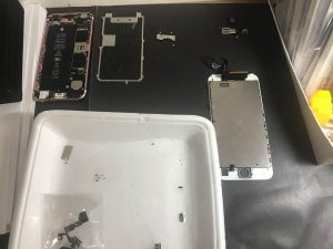 iPhone6S-バックライト基板損傷_5_1_20180709