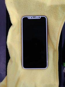 iPhoneXS-ガラスコーティング(両面)_1_1_20181023