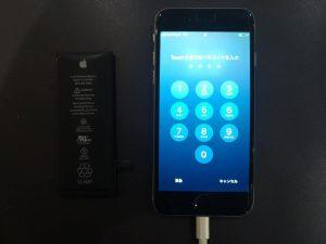 iPhone6-バッテリー交換_2_1_20181201