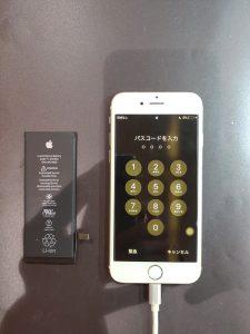 iPhone6-バッテリー交換_1_1_20181209