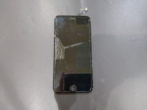 iPhone6SPlus-ガラス割れ_1_1_20181208