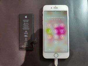 iPhone6-バッテリー交換_1_1_20181220