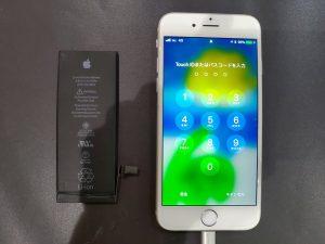 iPhone6-バッテリー交換_1_1_20181215