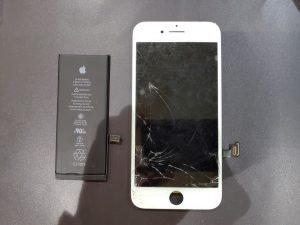 iPhone7-バッテリー交換_2_1_20190113
