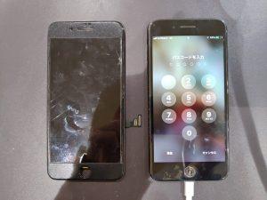 iPhone7Plus-ガラス割れ_1_1_20190120