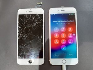 iPhone6SPlus-ガラス割れ_1_1_20190209